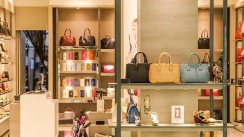 Designers Handbag