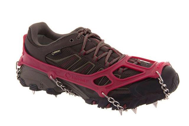 Ahnu-Rockridge-II,-Hiking-Shoes