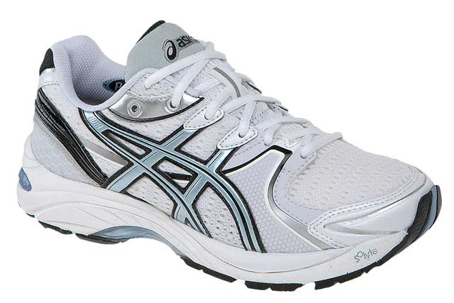 Asics-Gel-Tech-Walker,-Great-for-Bunions