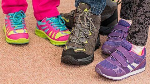 Best-Kids-Shoes