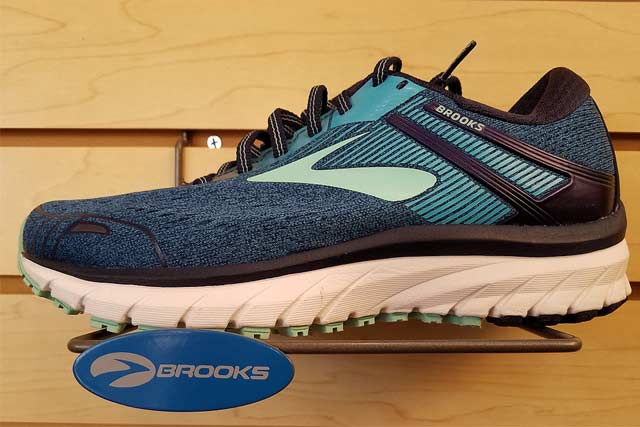 Brooks-Trance-10-Perfect-for-Interval-Training