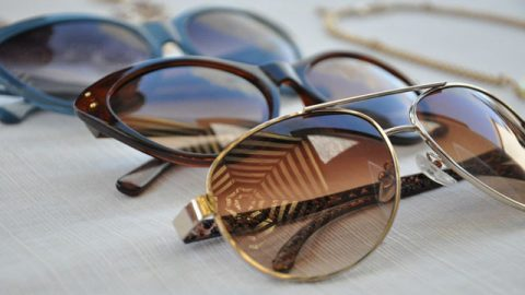 cool shades for summer