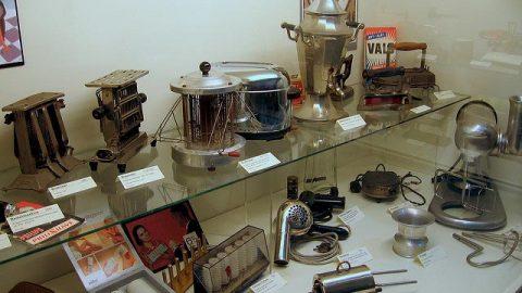 Household Items Expiry Date
