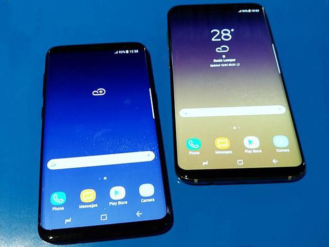 Samsung-Galaxy-S8-S8+