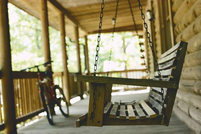 Its-All-About-Nature-rustic-homes