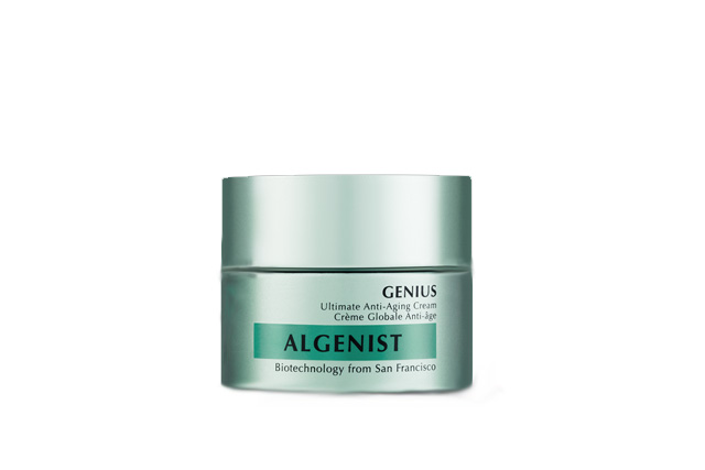 Algenist Genius Ultimate Anti Aging Cream