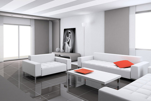 Transform Your House